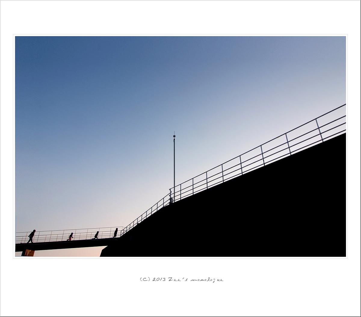 work-DSCF3781-r.jpg
