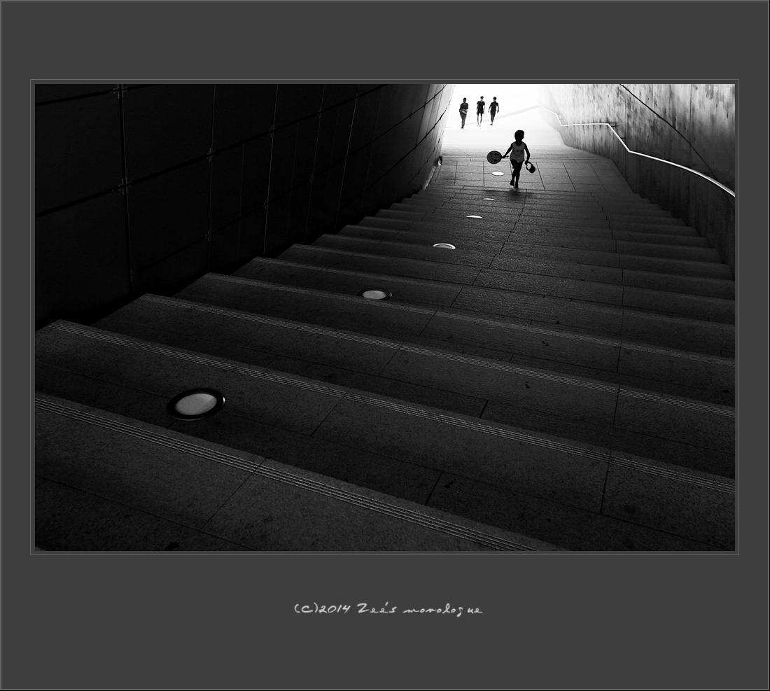 work-zeeko_9732-3020.jpg